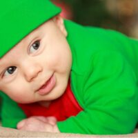 baby-dreng-i-alfe-kostume