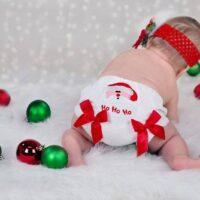 baby-med-juleble-med-teksten-ho-ho-ho