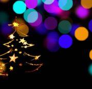 hvilke Julekalendere gennem tiden