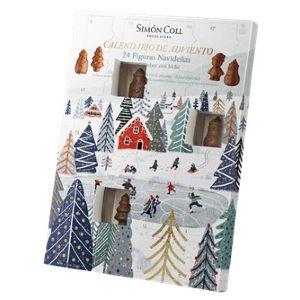 køb julekalender til børn