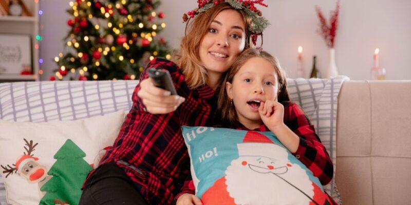 find tv julekalender i 2020