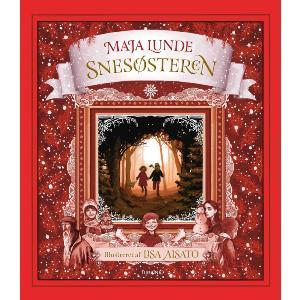 køb eventyr historier til børn