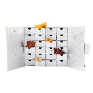 køb summerbird chiffoniere julekalender